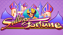 Sultan's Fortune