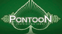 Pontoon Pro Series