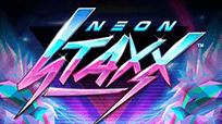 Neon Staxx
